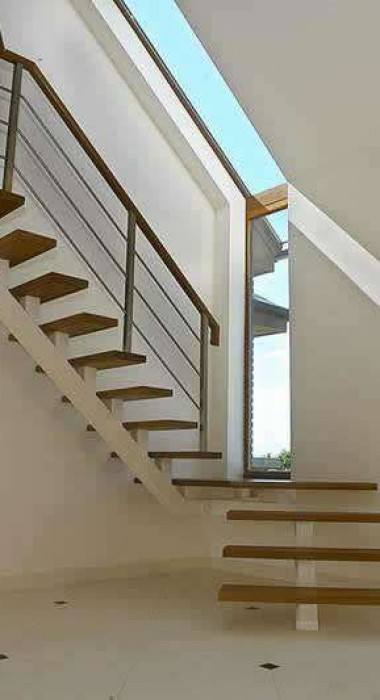 Stairs design staircase design stair design stair designs signature stairs - Staircase design images ...